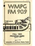 Fall 1983