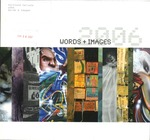 Words & Images 2006