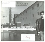 Words & Images 2002 by University of Southern Maine